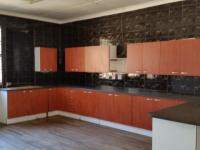 Kitchen - 48 square meters of property in Bronkhorstspruit