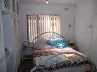 Main Bedroom - 15 square meters of property in Hillary