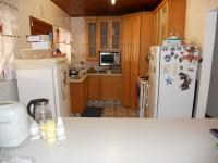 Kitchen - 20 square meters of property in Hillary