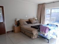 Main Bedroom - 24 square meters of property in Edenvale