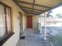 Spaces - 34 square meters of property in Caversham Glen