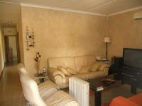 Lounges - 14 square meters of property in Caversham Glen