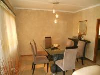 Dining Room - 14 square meters of property in Caversham Glen
