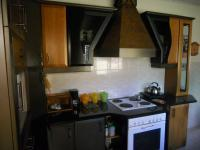 Kitchen - 13 square meters of property in Caversham Glen