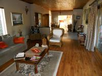 Lounges - 79 square meters of property in Mangold Park