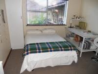 Bed Room 2 - 13 square meters of property in Mangold Park