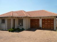 3 Bedroom 2 Bathroom House for Sale for sale in The Wilds Estate