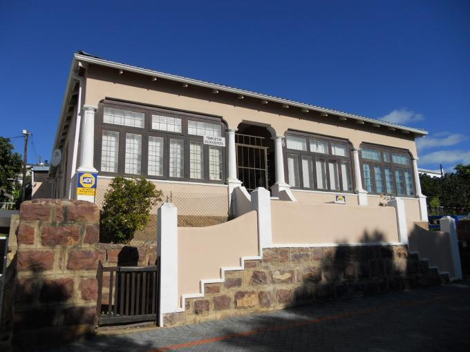 5 Bedroom House for Sale For Sale in Mossel Bay - Private Sale - MR112054