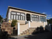 5 Bedroom 2 Bathroom in Mossel Bay