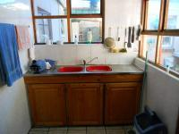 Kitchen - 32 square meters of property in Mossel Bay
