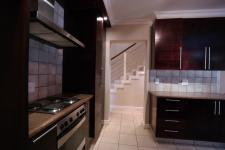 Kitchen - 22 square meters of property in Woodlands Lifestyle Estate