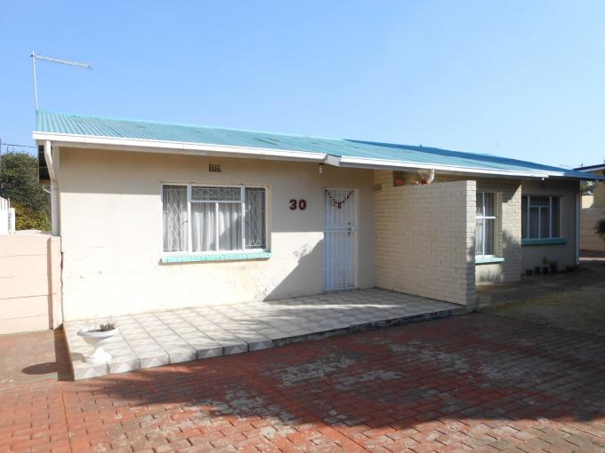 3 Bedroom House for Sale For Sale in Brakpan - Home Sell - MR112056
