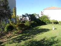 Garden of property in Plettenberg Bay