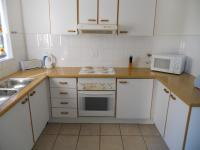Kitchen - 10 square meters of property in Plettenberg Bay
