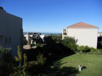 Patio - 17 square meters of property in Plettenberg Bay