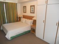 Main Bedroom - 16 square meters of property in Plettenberg Bay