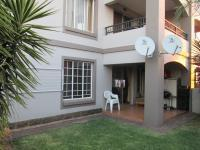 2 Bedroom 2 Bathroom Flat/Apartment for Sale for sale in Bergbron