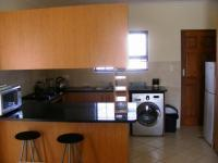 Kitchen - 8 square meters of property in Hartenbos