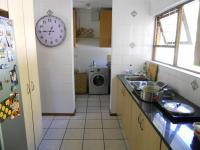 Kitchen - 16 square meters of property in Eden George