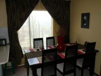 Dining Room - 9 square meters of property in Philip Nel Park
