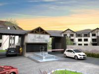2 Bedroom 2 Bathroom Sec Title for Sale for sale in Ruimsig