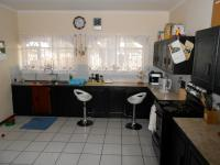 Kitchen - 20 square meters of property in Doringkruin