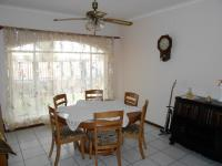 Dining Room - 13 square meters of property in Doringkruin
