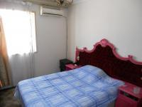 Bed Room 2 - 12 square meters of property in Phoenix