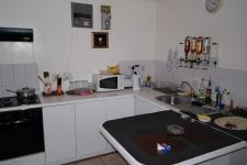 Kitchen - 10 square meters of property in Brooklyn - Ct