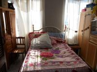 Main Bedroom - 10 square meters of property in Durban Central