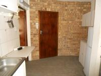 Kitchen - 15 square meters of property in Hibberdene
