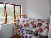 Bed Room 2 - 12 square meters of property in Pennington