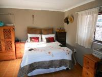 Main Bedroom - 18 square meters of property in Pennington
