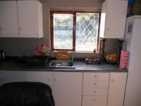 Kitchen - 25 square meters of property in Pennington
