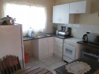 Kitchen - 7 square meters of property in Boundary Park