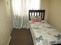 Bed Room 2 - 8 square meters of property in Boundary Park
