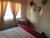 Main Bedroom - 10 square meters of property in Boundary Park