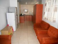 Lounges - 12 square meters of property in Hibberdene