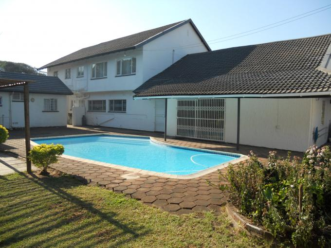 5 Bedroom House for Sale For Sale in La Lucia - Private Sale - MR112132