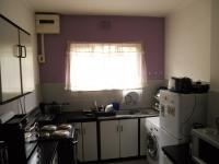 Kitchen - 9 square meters of property in Umbilo