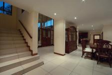 Spaces - 156 square meters of property in Silver Lakes Golf Estate