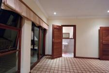 Bed Room 4 - 17 square meters of property in Silver Lakes Golf Estate