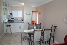 Dining Room - 13 square meters of property in Langebaan