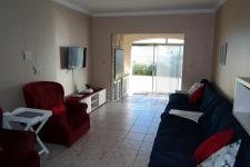 Lounges - 15 square meters of property in Langebaan
