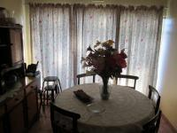 Dining Room - 10 square meters of property in Vanderbijlpark