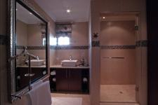 Bathroom 3+ - 23 square meters of property in The Wilds Estate