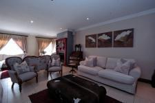 TV Room - 51 square meters of property in The Wilds Estate
