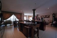 Kitchen - 47 square meters of property in The Wilds Estate