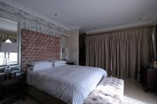 Main Bedroom - 43 square meters of property in The Wilds Estate