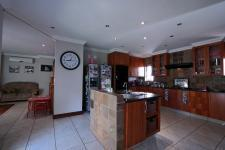 Kitchen - 30 square meters of property in Woodlands Lifestyle Estate